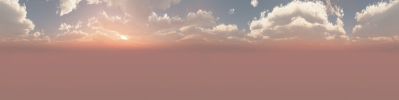 Doi sunset01.png