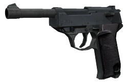 Weapon p38.PNG