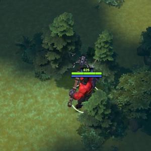 Fog of War - Valve Developer Community