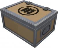 item_ammopack_medium - Valve Developer Community