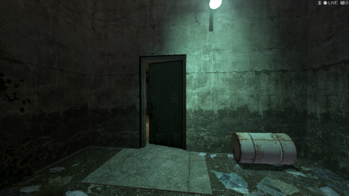 Hl2 d1 trainstation 01 final door.png