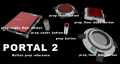 Portal 2 buttons.png