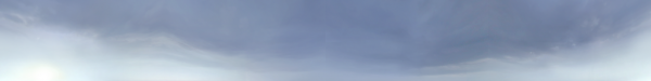 Sky day02 01.png