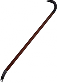 Weapon crowbar.png