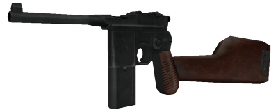 Weapon c96.PNG