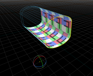 Mesh-editing-4-1-tunnel.PNG