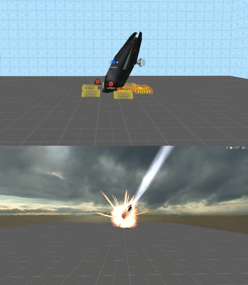 WiseCanister Explosion.png