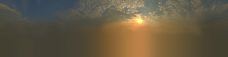 Sky day01 07 fog(Insurgency).png