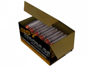 Item ammo 357.png