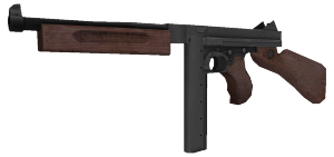 Weapon thompson.PNG