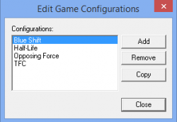 Hammer 3.4 Edit Game Configuration Screen.png