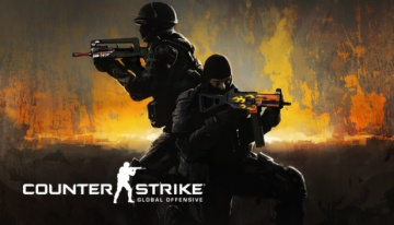 Counter-Strike: Global Offensive Network Channel Encryption