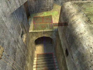 how to bind jump and crouch in counter strike