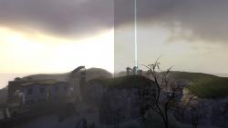 HDR Skybox Creation - Valve Developer Community