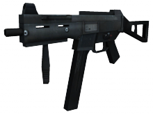 Weapon ump45.PNG