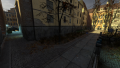Hl2 d1 trainstation 02 alleyandcourtyard.png