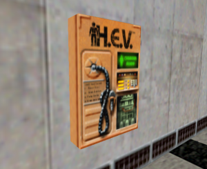 HEV Suit Charger 01.png