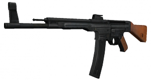 Weapon mp44.PNG