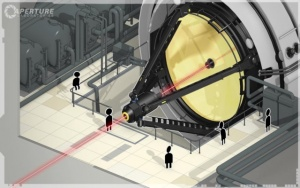 List of Portal 2 Movies - Valve Developer Community