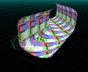 Mesh-editing-4-3-workplane-rotated.PNG