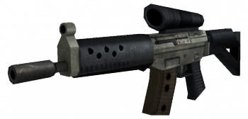 Weapon sg552.PNG