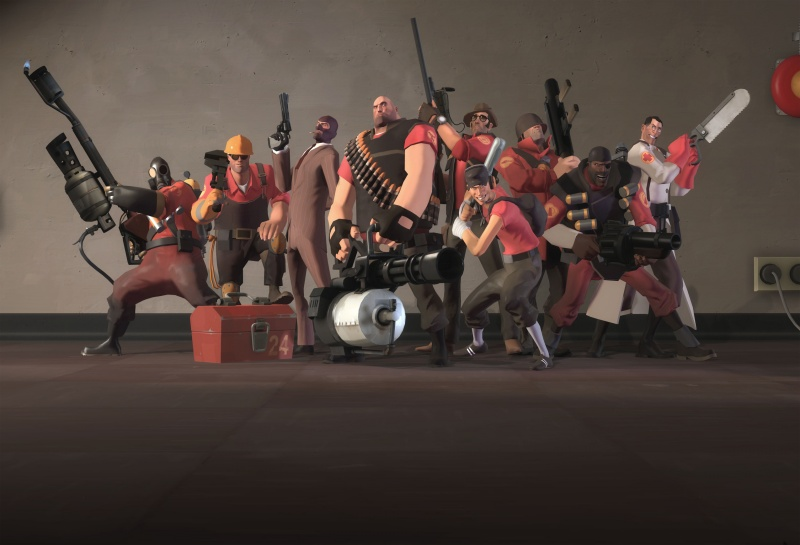 File:Team Fortress 2 new.jpg