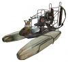 Prop vehicle airboat.jpg