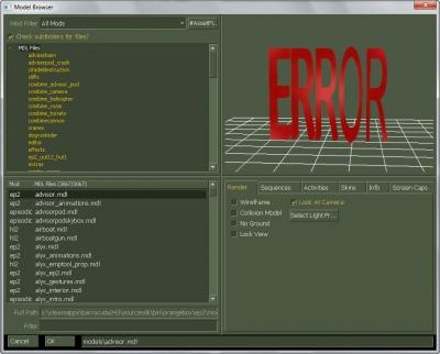 Adding Prop Models - Valve Developer Community